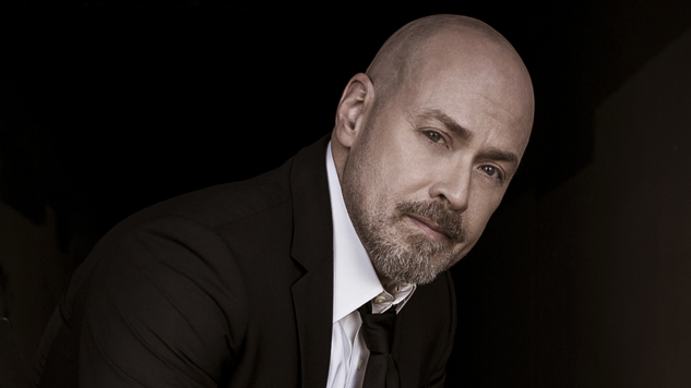 Steven S. DeKnight Signs Overall Deal with Netflix
