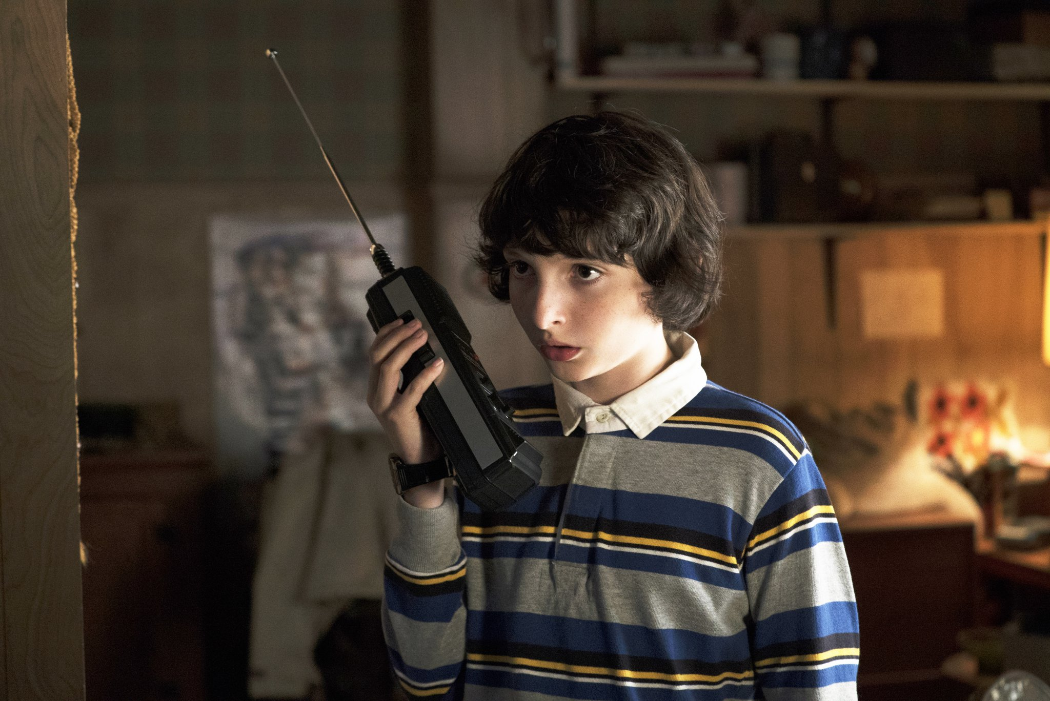 Stranger-Things-phone.jpg