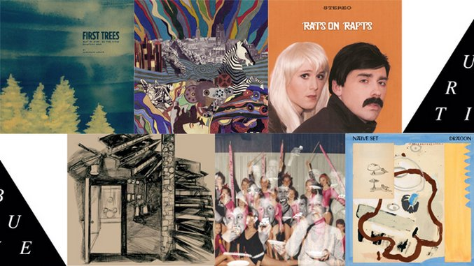 Dutch Music Goes Underground: Exploring The Netherlands' Music Scene