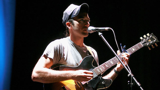 Sufjan Stevens's <i>Illinois</i> Goes Gold 12 Years After Its Release