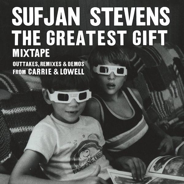 Sufjan The Greatest Gift.jpg
