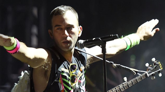 Sufjan Stevens Scores Indie Film <i>Call Me By Your Name</i>