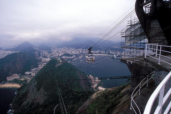 Sugarloaf_Mountain_Rio_Laszlo_Ilyes.jpg