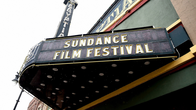 Here's the Full List of Acquisitions Made at Sundance 2017