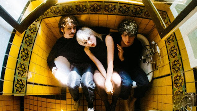 the 15 best songs of october music lists best songs paste