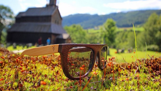 Gear Geek: Seven Killer Sunglasses