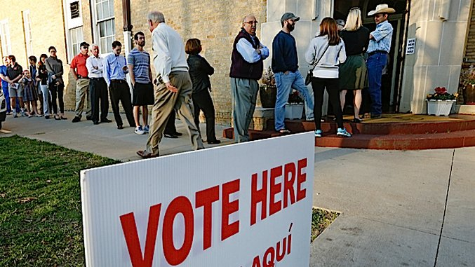 How the Southeast and the Media Have Corrupted Super Tuesday, and Maybe the Entire Primary: A Q&A