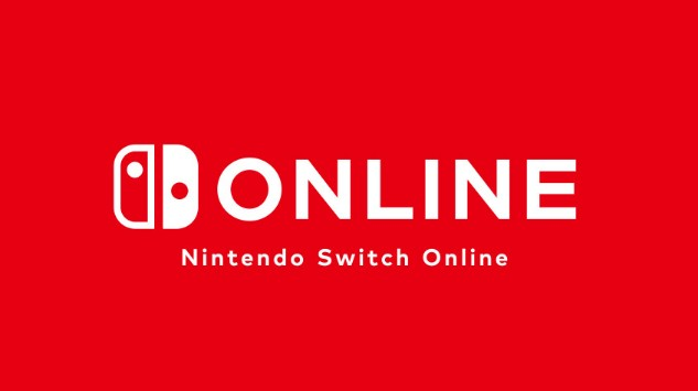 Nintendo Online Switch Service Arrives in Late September