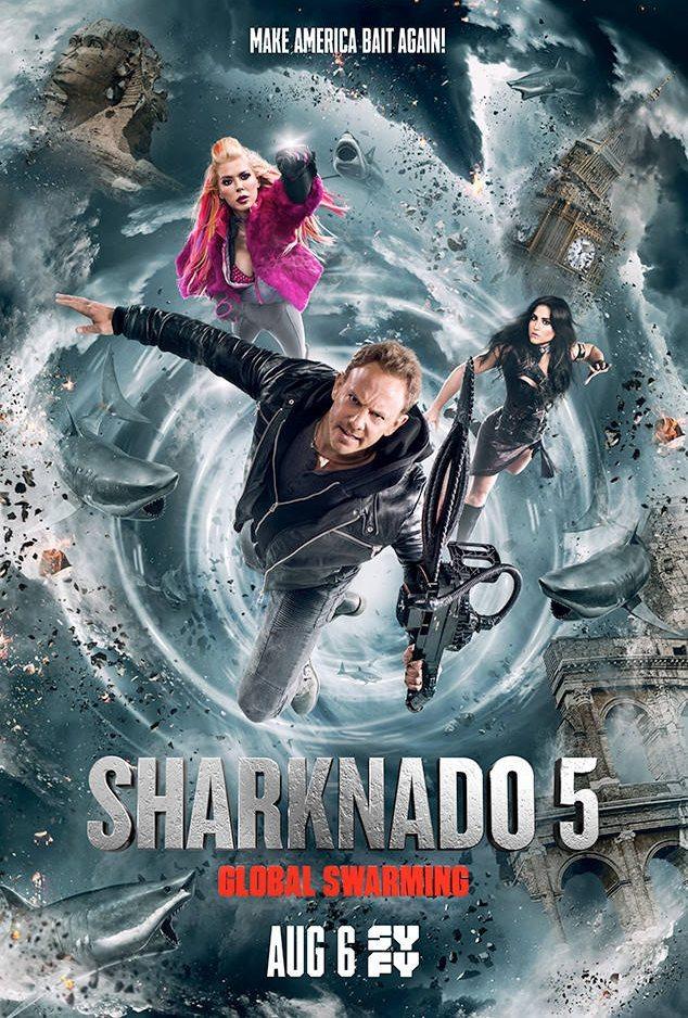 Syfy-Sharknado-5-Global-Swarming-Poster.jpg