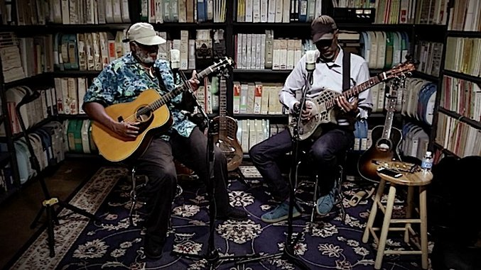 Watch the 5 Best Paste Studio Sessions from August 2017