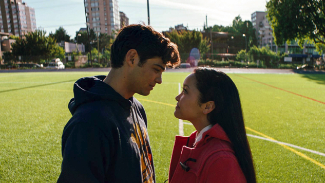 Everything We Know about the <i>To All The Boys I've Loved Before</i> Sequel So Far