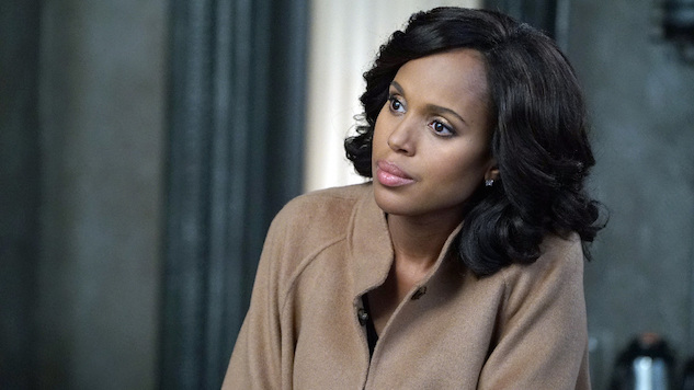 60 Shondaland Memes and GIFs to Celebrate the Return of #TGIT