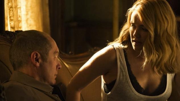 "<i>The Blacklist</i> Review: ""The Troll Farmer"""