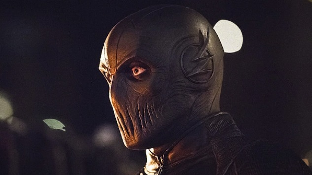 "<i>The Flash</i> Review: ""Enter Zoom"""