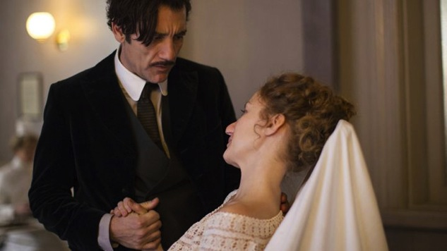 <i>The Knick</i> Review: &#8220;Wonderful Surprises&#8221;