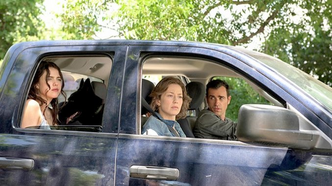 """<i>The Leftovers</i> Review: """"A Matter of Geography"""""""