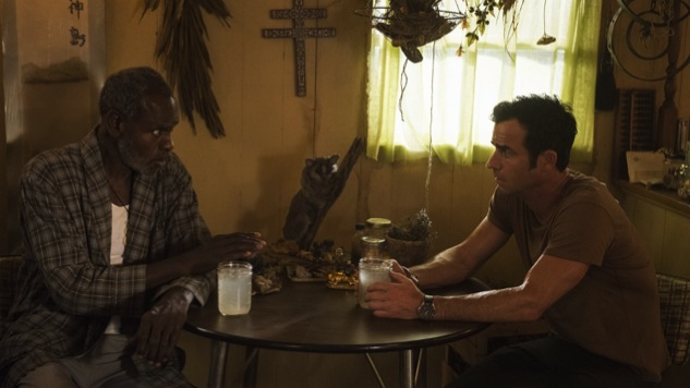 """<i>The Leftovers</i> Review: """"A Most Powerful Adversary"""""""
