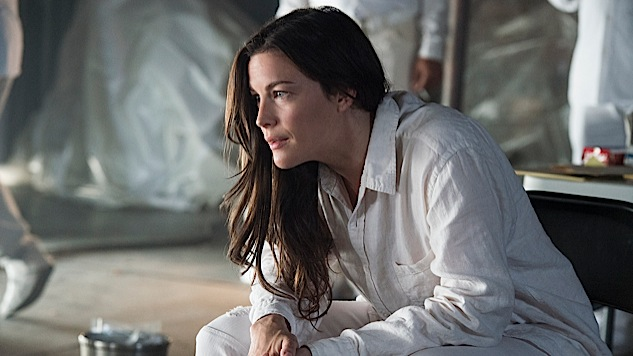"<i>The Leftovers</i> Review: ""Ten Thirteen"""