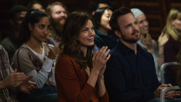 5 Reasons Hulu&#8217;s <i>The Path</i> is Must-Watch TV