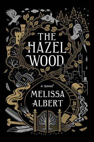 THE_HAZEL_WOOD_MELISSA.jpg