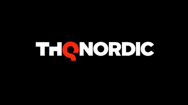 THQ Nordic Is Skipping E3 to Watch the World Cup
