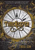 TIMEKEEPER_TARA_SIMya.jpg