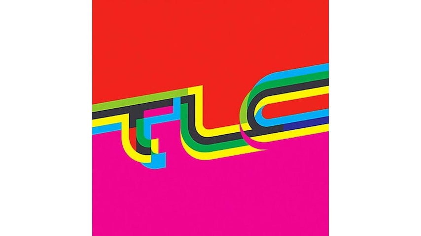 TLC: <i>TLC</i> Review
