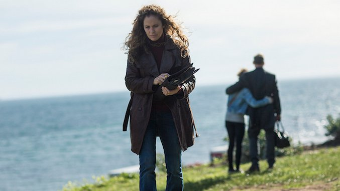 """""""Certified"""" Is <i>The Leftovers</i>' Most Sorrowful Hour, and Also One of Its Best"""