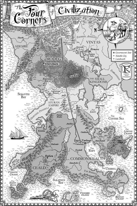 TNOTW Map Nate Taylor.jpg