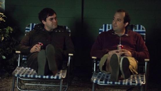 <i>Togetherness</i> Review: &#8220;Not So Together&#8221;