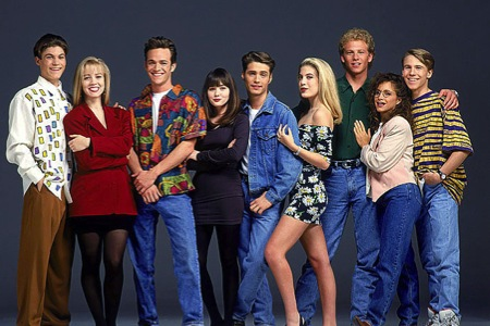 TV-REVIVALS-beverly-hills-90210.jpg