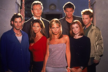TV-REVIVALS-buffy.jpg