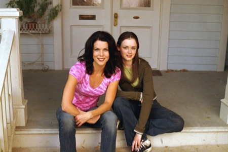 TV-REVIVALS-gilmore_girls.jpg