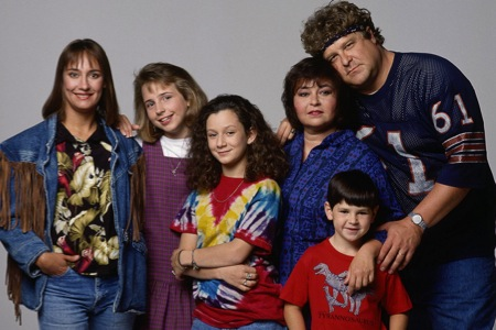 TV-REVIVALS-roseanne.jpg