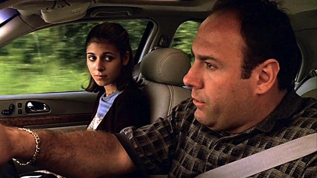 25 Excellent TV Road Trip Episodes