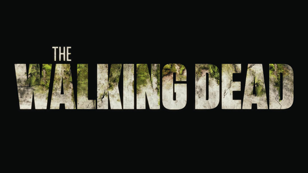 <i>The Walking Dead</i> Will Never Die