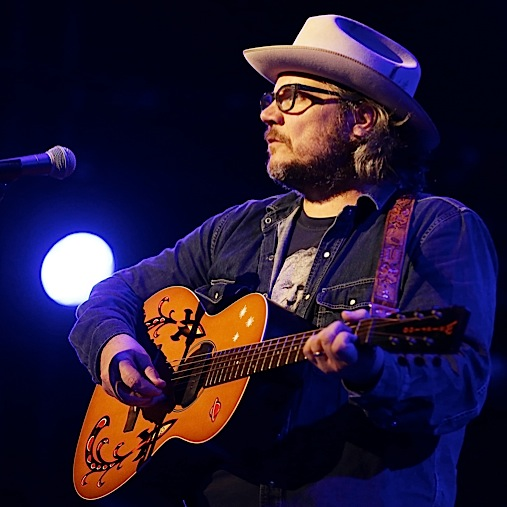 ... Wilco Release Surprise New Song: Listen & The 15 Best Songs by The Doors :: Music :: Lists :: the doors :: Paste Pezcame.Com