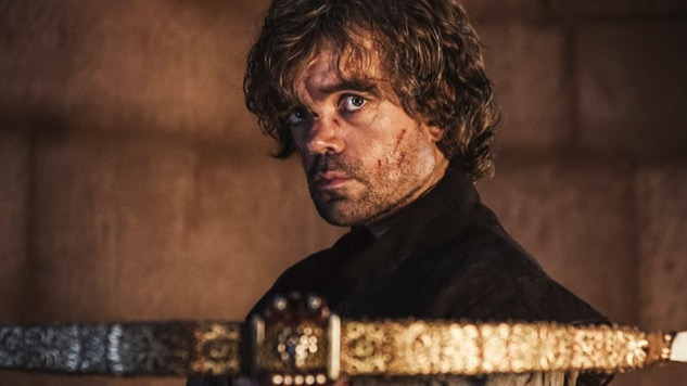 The 15 Best Tyrion Lannister Quotes Tv Lists Paste