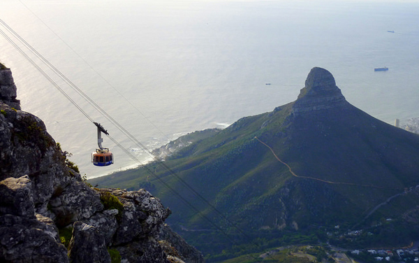 Table_Mountain_Aerial_Cableway_Christopher_Griner.jpg