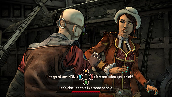 Tales From The Borderlands.jpg