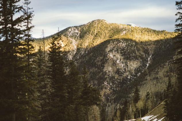 Taos Landscape.jpg