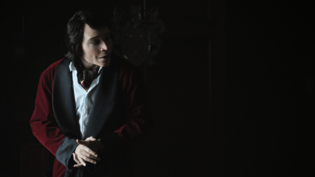 <i>Atlanta</i>'s Teddy Perkins Made a Very Mysterious Appearance at the Emmys