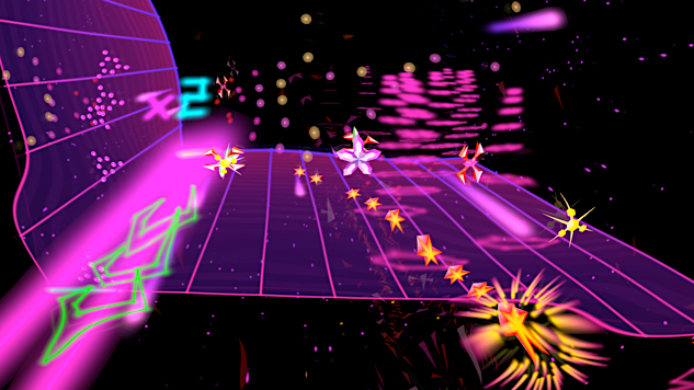 <i>Tempest 4000</i>, Sequel to Atari Arcade Classic, Coming This Summer