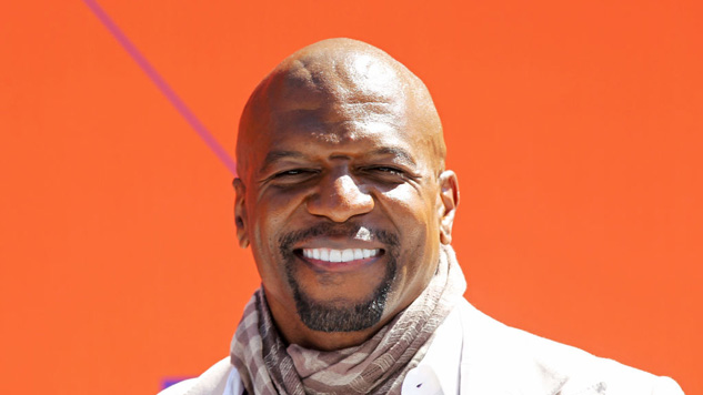 An <i>Expendables 4</i> Producer Allegedly Threatened Terry Crews