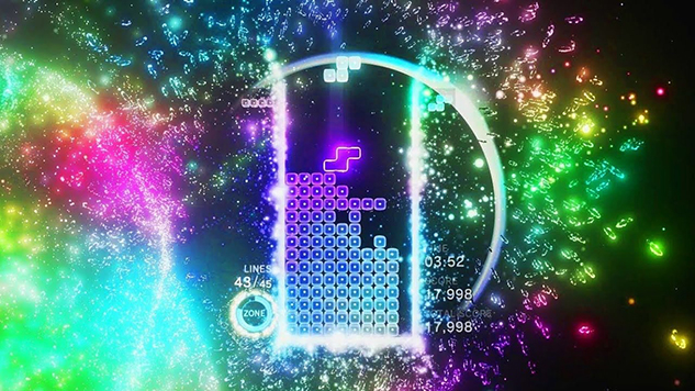 5 Puzzle Games To Help You Start Your Day