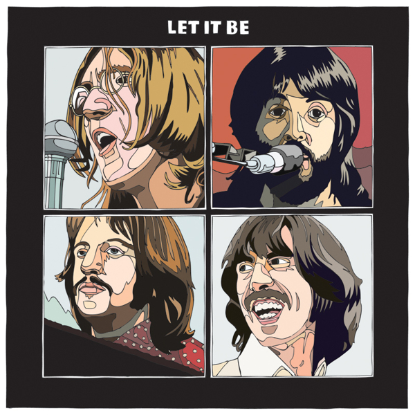 The Beatles Cover Project1.jpg