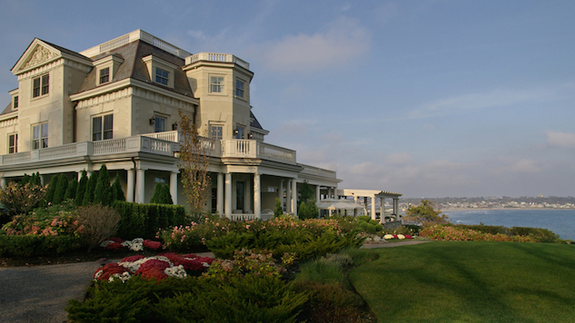 The Chanler courtesy of The Chanler.jpg