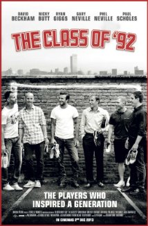 The Class of 92.jpg
