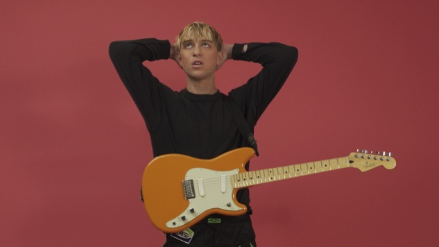 """Listen to The Drums' Introspective New Track """"Mirror"""""""