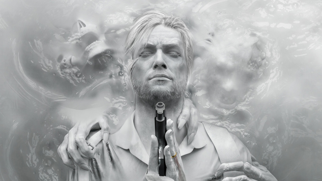 5 Tips For <i>The Evil Within 2</i>